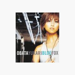 小畑由香里「BLUE FOX」