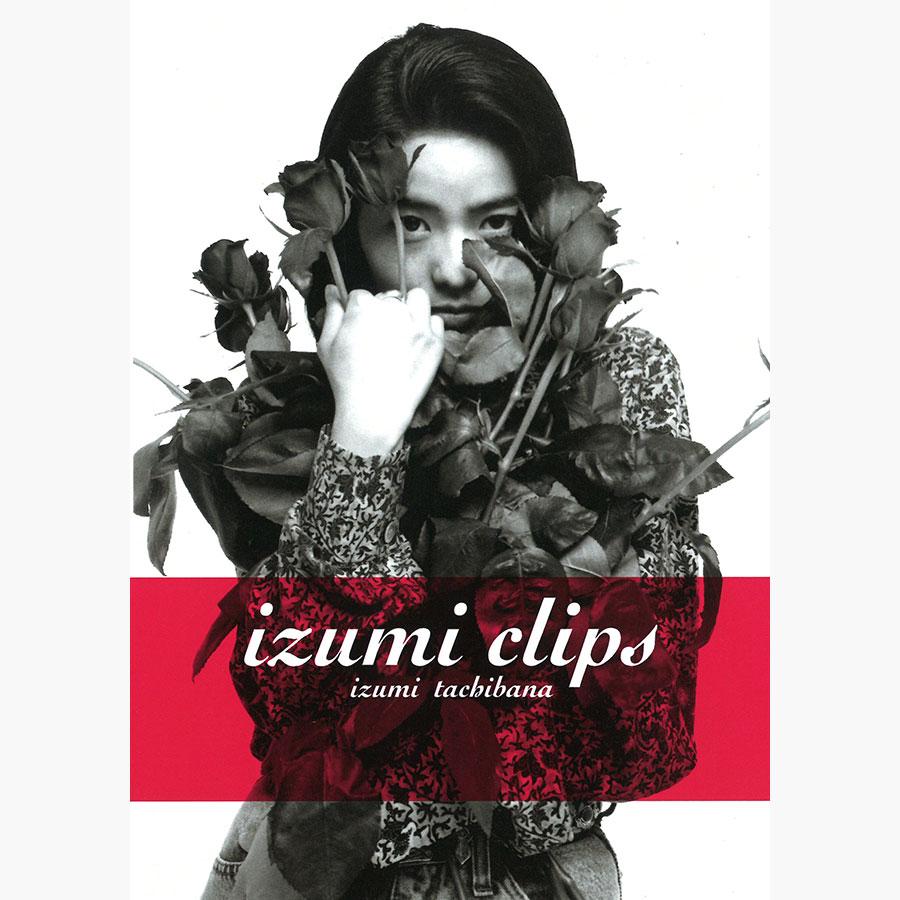 Izumi Clips