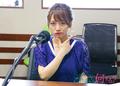 明日6/1(木)TOKYO FM「高橋みなみのこれから、何する?」にゲスト出演します。