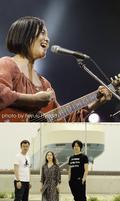 9/29(土)福岡、9/30(日)広島、ライブ決定です!