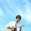 12月、成瀬秀樹さんのライブにゲストでお邪魔します!