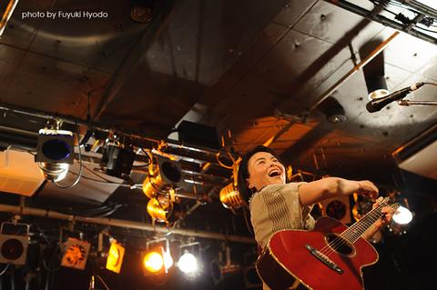 12月インフォメーションphoto.jpg