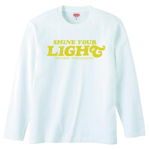 shineyourlightT_white.jpg