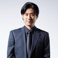 4/13(土)「川久保秀一のSaturday Music Flow」に生出演します!